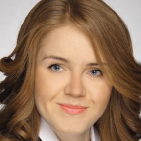 Katarzyna Ciupa, PhD