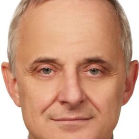 Bogdan Kosturek