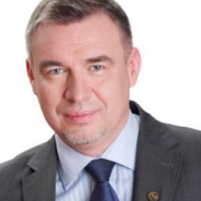Igor Ziniewicz