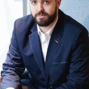 Marcin Sugak