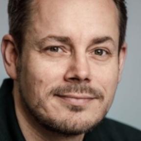 Marc Papenhoff