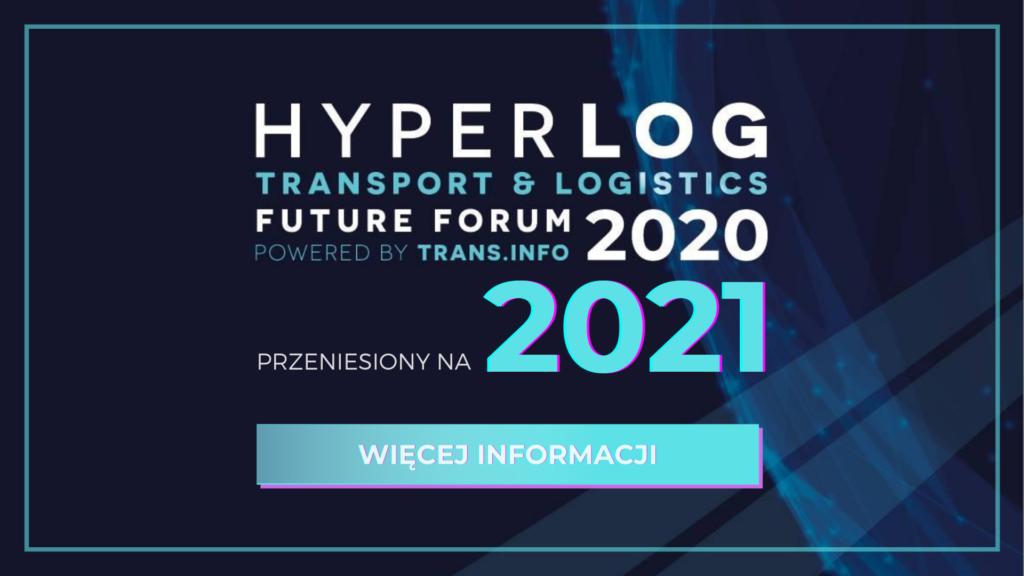 Hyperlog 2021